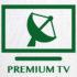 premium tv derito